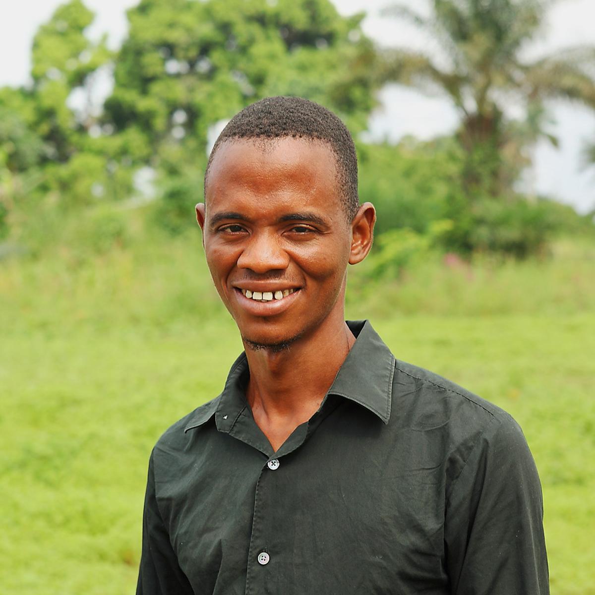 Forikolo-Mohamed-Lamin-Kamara