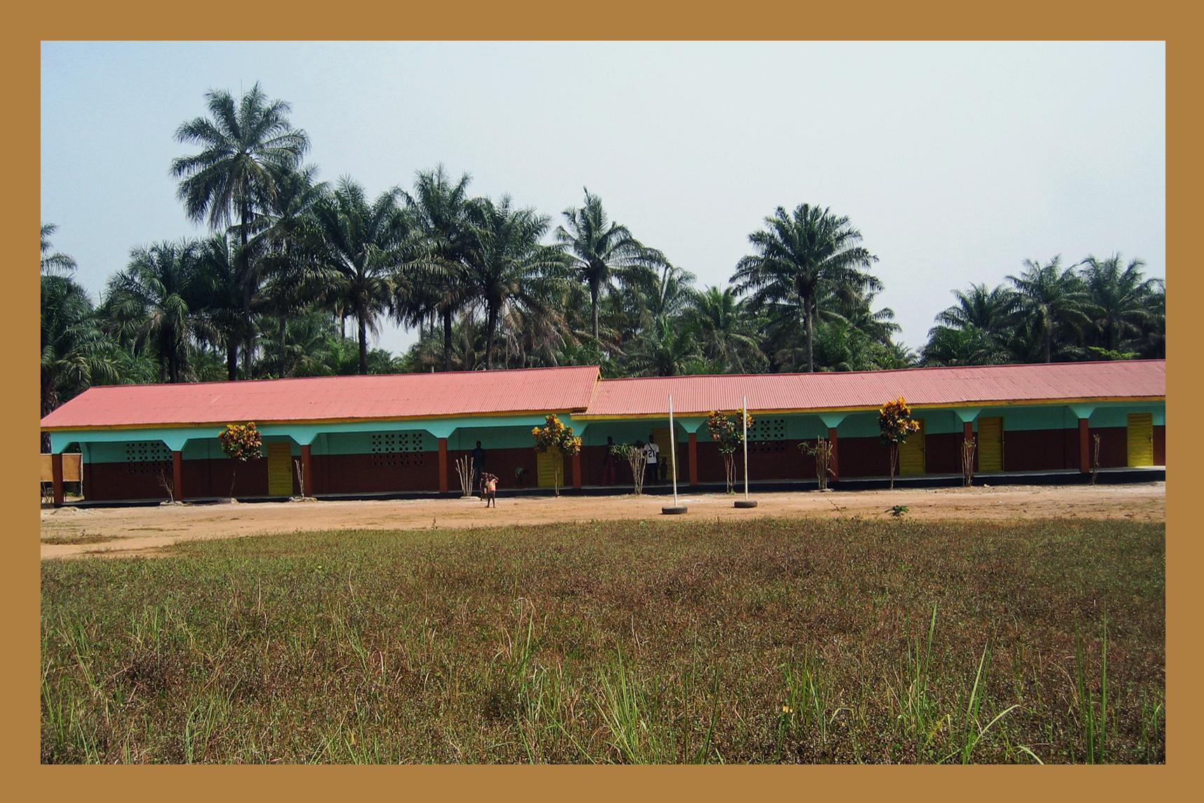 Forikolo-Schule-Projekte